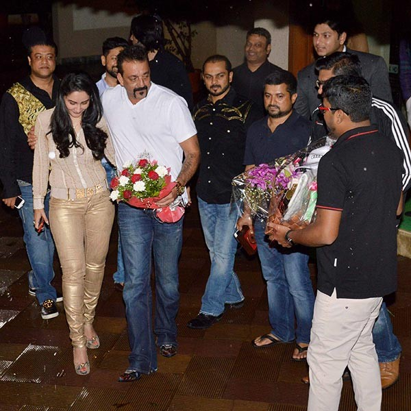 Sanjay Dutt,Sanjay Dutt birthday Celebration,Sanjay Dutt's birthday bash,Sanjay Dutt birthday Celebration pics,Sanjay Dutt birthday Celebration images,Sanjay Dutt birthday Celebration photos,Sanjay Dutt birthday Celebration stills,Sanjay Dutt birthda