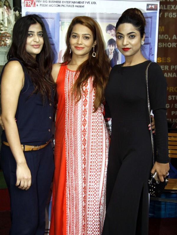 Ritika Gulati: Latest News, Videos and Photos of Ritika ...