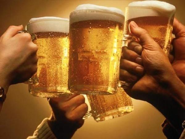 International Beer Day,International Beer Day 2016,International Beer Day quotes,International Beer Day sms,Beer Day 2016,Beer Day,International Beer Day message,International Beer Day SMS,International Beer Day pics,International Beer Day celebrations