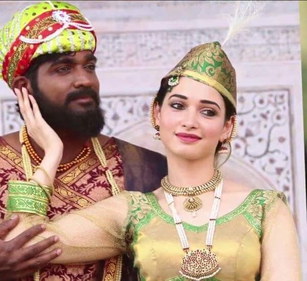 Dharma Durai,tamil movie Dharma Durai,Vijay Sethupathi,Tamannaah,Dharma Durai movie stills,Dharma Durai movie pics,Dharma Durai movie images,Dharma Durai movie photos,Dharma Durai movie pictures