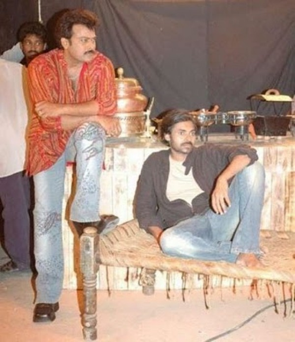 Happy Birthday Chiranjeevi Rare Pics And Unseen Pictures