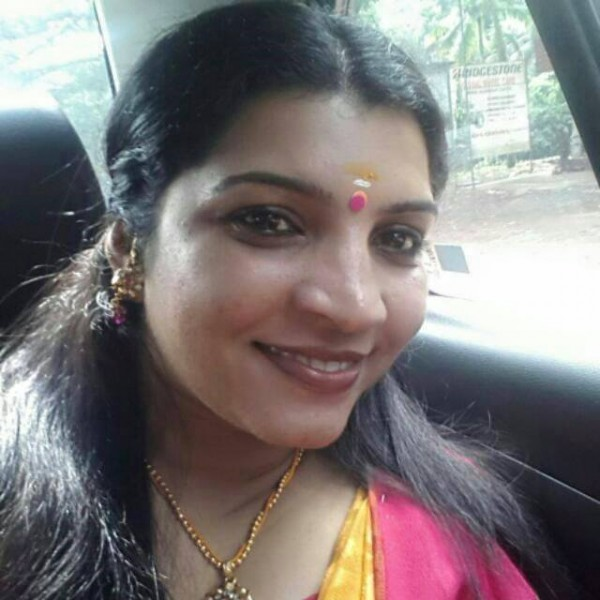 image Fame hot kerala mallu chechi fucking with boyfriend Part 10
