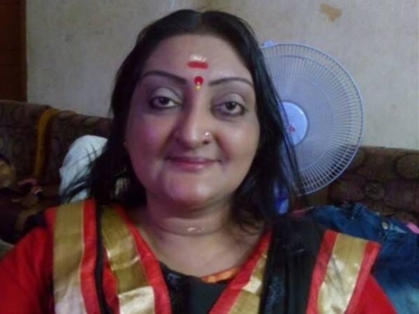 Sreelatha Menon Passes Away,Sreelatha Menon dead,Sreelatha Menon,Malayalam Actress Sreelatha Menon,actress Sreelatha Menon dead,Sreelatha Menon pics,Sreelatha Menon images,Sreelatha Menon photos,Sreelatha Menon stills,Sreelatha Menon pictures