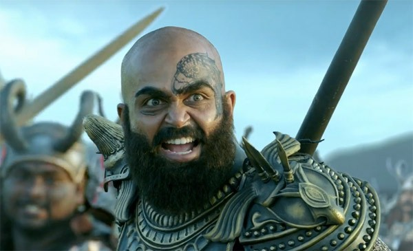 Kaashmora,Kashmora,5 reasons to watch Kaashmora,kaashmora movie preview,Karthi,Nayanthara,Diwali,Diwali release,Kaashmora review,Kaashmora pics,Kaashmora images,Kaashmora photos,Kaashmora pictures