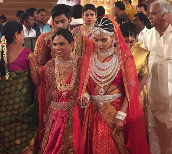 Gali Janardhan Reddy,Gali Janardhan Reddy daughter Brahmani,Gali Janardhan Reddy daughter Brahmani wedding,Brahmani wedding,Brahmani wedding pictures,Brahmani wedding pics,Brahmani wedding photos,Brahmani wedding stills,Brahmani wedding picture