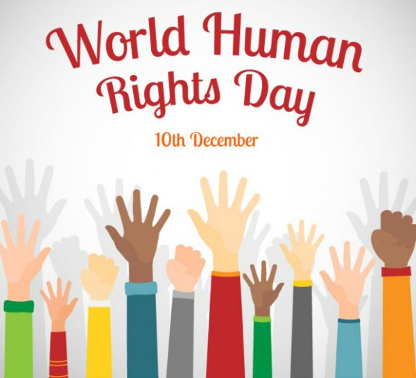 Human Rights Day 2016 Best Quotes Messages Wishes