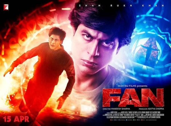 Raees,Baazigar,Darr,Anjam,Fan,Shah Rukh Khan,SRK,Shah Rukh Khan in negative character,SRK in negative character