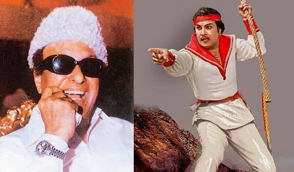 Puratchi Thalaivar,MGR 100th Birthday Special,MGR,MGR Birthday,MGR Birthday special,MGR rare pics,MGR rare images,lMGR rare photos,MGR rare stills,MGR rare pictures