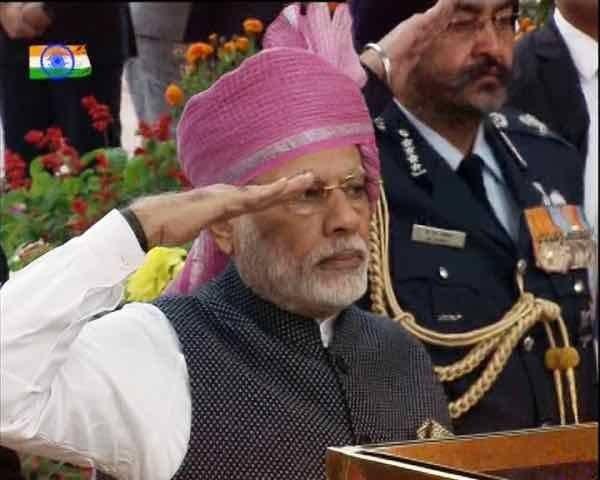 Republic Day 2017,Republic Day,PM Narendra Modi,Narendra Modi,Amar Jawan Jyoti,India Gate,Republic Day celebrations,Republic Day celebrations pics,Republic Day celebrations images,Republic Day celebrations photos,Republic Day celebrations stills