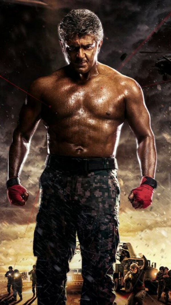 baaghi 2 movie download hd filmyzilla