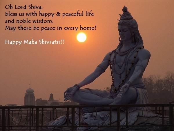 Happy Maha Shivaratri 2017,Maha Shivaratri 2017,Maha Shivaratri,Maha Shivaratri quotes,Maha Shivaratri wishes,Maha Shivaratri greetings,Maha Shivaratri SMS,Maha Shivaratri pics,Maha Shivaratri images,Maha Shivaratri photos,Maha Shivaratri pictures