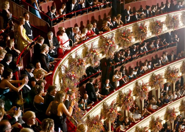 Opera Ball,Vienna's Opera Ball,Vienna Opera Ball,Opera Ball opening ceremony,Opera Ball opening ceremony pics,Opera Ball opening ceremony images,Opera Ball opening ceremony photos,Opera Ball opening ceremony stills,Opera Ball opening ceremony picture