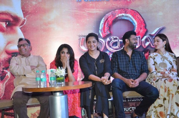 Bahubali 2 full movie prabhas and anushka sex - 3 3