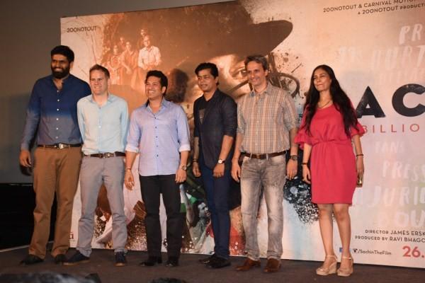 Master Blaster Sachin Tendulkar,Sachin Tendulkar,Sachin A Billion Dreams,Sachin: A Billion Dreams,Sachin: A Billion Dreams trailer,Sachin: A Billion Dreams movie trailer,Sachin