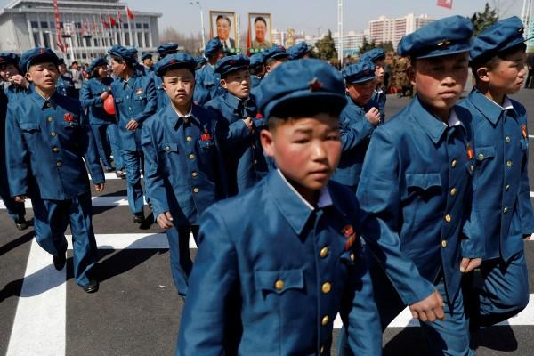 Men in uniform dating pyongyang north. Men in uniform dating pyongyang north.