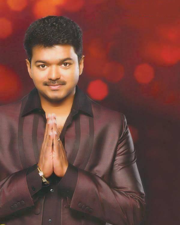 Chennai Times Most Desirable Man of 2014,chennai times,ajith kumar,suriya,dhanush,dulquer salmaan