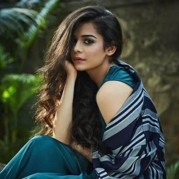 Beautiful Indian Bollywood Actress All Time: Actors Who Are Exploring Multiple Avenues Of Entertainment