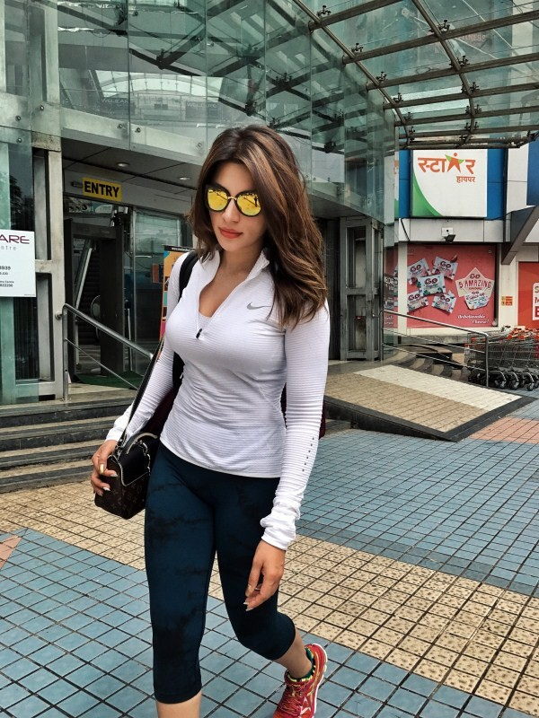 Shama Sikander,actress Shama Sikander,Shama Sikander latest pics,Shama Sikander latest images,Shama Sikander latest stills,Shama Sikander latest pictures