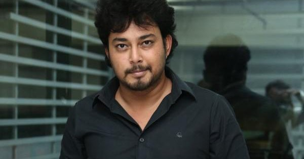Hyderabad Drug Case,hyderabad drug racket,hyderabad drug scandal,Tanish Alladi,actor Tanish Alladi,Tanish Alladi appears before SIT