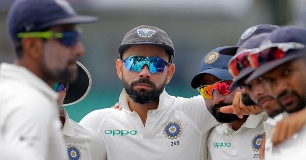 India vs Sri Lanka,India vs Sri Lanka 2017,India vs Sri Lanka Third Test,India vs Sri Lanka final test,India win toss