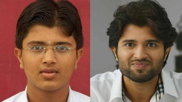Arjun Reddy,actor Arjun Reddy,Arjun Reddy childhood photos,Arjun Reddy childhood pics,Arjun Reddy childhood images,Arjun Reddy childhood rare pics,Arjun Reddy childhood rare images,Arjun Reddy childhood rare stills,Arjun Reddy childhood rare pictures