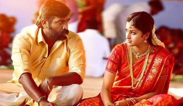 Vijay Sethupathi,Tanya,Bobby Simha,Karuppan movie stills,Karuppan movie pics,Karuppan movie images,Karuppan movie pictures,Karuppan movie photos