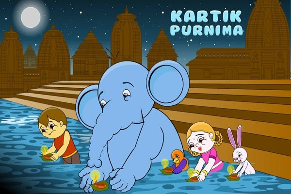 Kartik purnima,kartik purnima wishes,kartik purnima facebook messages,kartik purnima whatsapp messages,kartik purnima facebook messages,kartik purnima 2017,happy kartik purnima,kartik purnima msgs