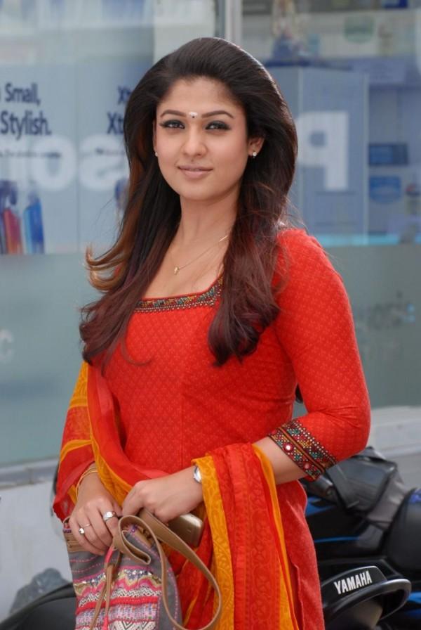 A Love Story Full Movie Telugu Hd