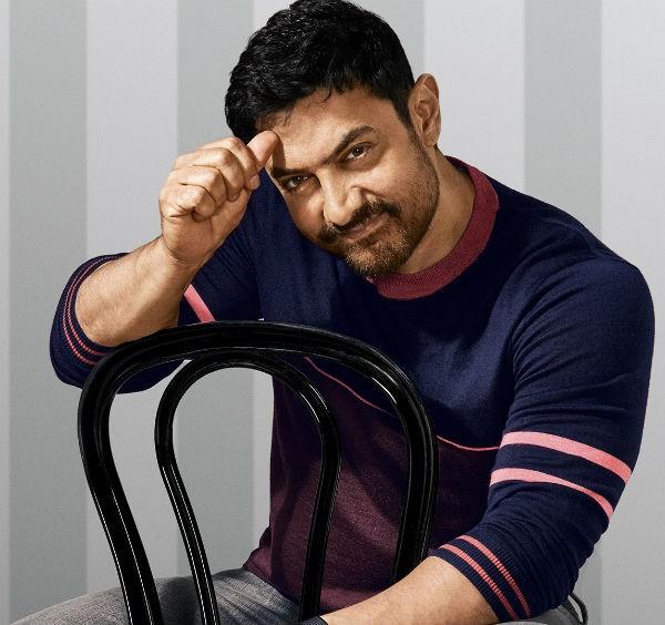 Aamir Khan,actor Aamir Khan,Aamir Khan sucess,Aamir Khan box office,Thugs of Hindostan