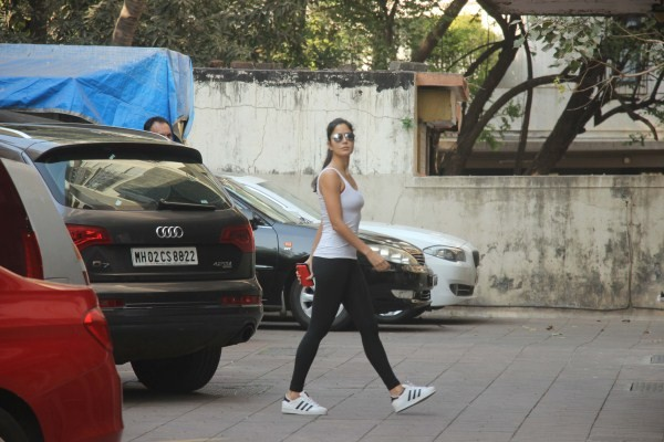 Katrina Kaif,actress Katrina Kaif,Katrina Kaif at gym,hot Katrina Kaif,Katrina Kaif workout,Katrina Kaif hot pics,Katrina Kaif hot images,Katrina Kaif hot stills,Katrina Kaif hot pictures,Katrina Kaif hot photos