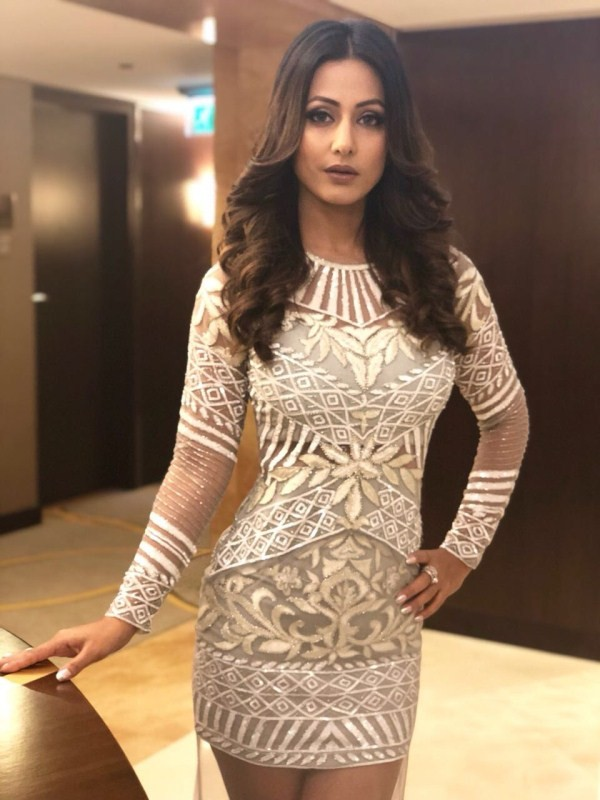 Hina Khan,actress Hina Khan,Hina Khan wallpaper,hina khan bigg boss 11,Hina Khan latest pics,Hina Khan latest images