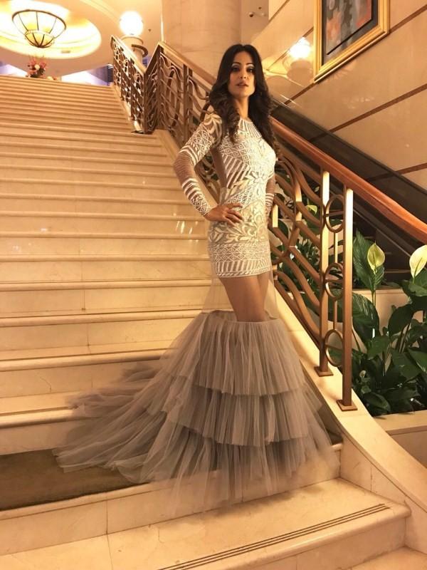 Hina Khan,actress Hina Khan,Hina Khan wallpaper,hina khan bigg boss 11,Hina Khan latest pics,Hina Khan latest images