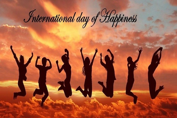 International happiness day 2018,international happiness day quotes,international happiness day quotes 2018,sayings international happiness day quotes,International Day of Happiness wishes,International Day of Happiness sms,International Day of Happiness