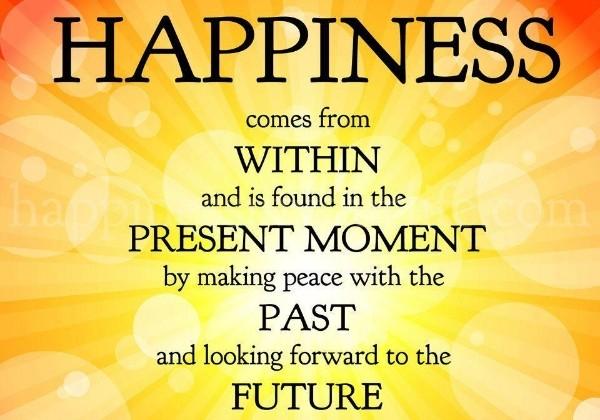International happiness day 2018,international happiness day quotes,international happiness day quotes 2018,sayings international happiness day quotes,International Day of Happiness wishes,International Day of Happiness sms,International Day of Happiness