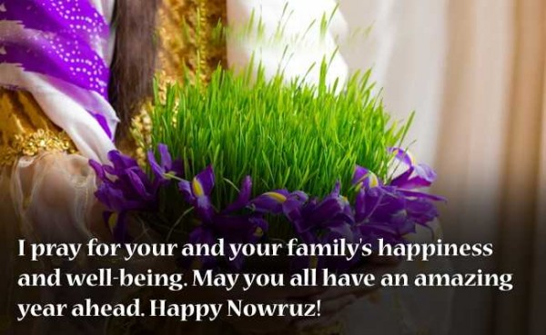 happy nowruz 2018  wishes  quotes  sms  photos and
