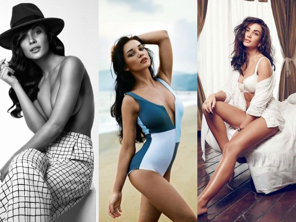 South Indian Actress Bold Posses for Magazine Cover,South Indian Actress Bold Posses,actress hot photoshoot,actress hot pics,south indian actress,actress pics,actress images,actress stills,tamil actress,telugu actress