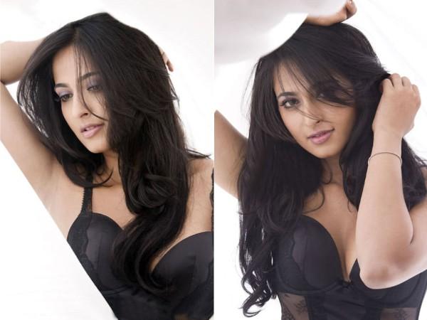South Indian Actress Bold Posses for Magazine Cover,South Indian Actress Bold Posses,actress hot photoshoot,actress hot pics,south indian actress,actress pics,actress images,actress stills,tamil actress,telugu actress