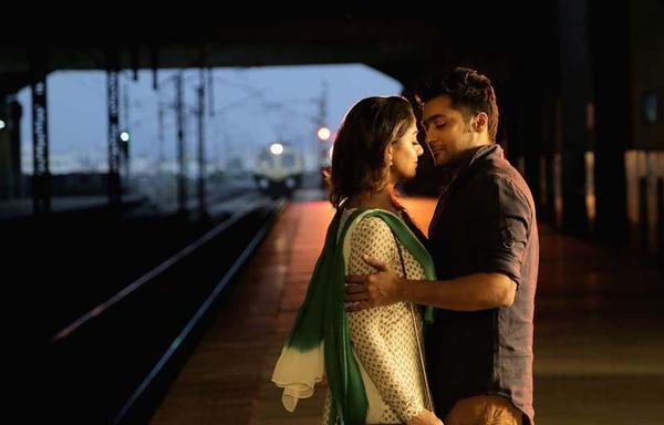 Masss,malayalam movie Masss,Masss movie stills,Masss movie pics,Suriya,Nayantara,Amy Jackson,Venkat Prabhu movie,Suriya in masss movie