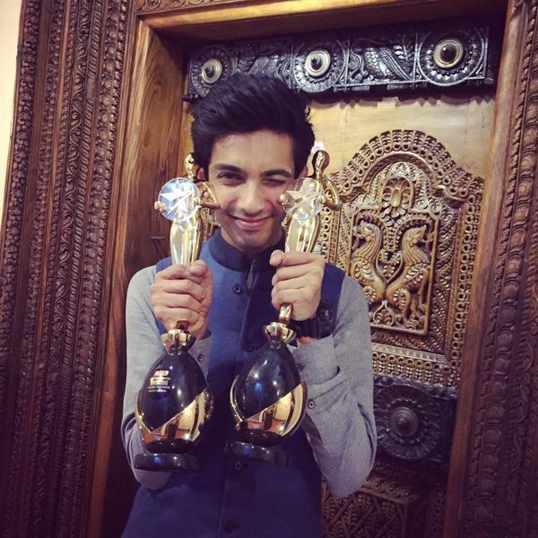 Vijay Awards,Vijay Awards 2015,9th Annual Vijay awards,Vijay Awards winners,Vijay Awards 2015 winnes photos,Vijay Awards winner list,Vijay Awards pics,Vijay Awards images,Vijay Awards stills