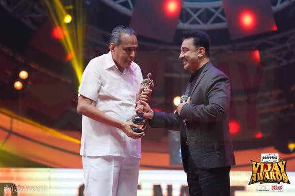 Vijay Awards,Vijay Awards 2015,9th Annual Vijay awards,Vijay Awards winners,Vijay Awards 2015 winnes photos,Vijay Awards winner list,Vijay Awards pics,Vijay Awards images,Vijay Awards stills