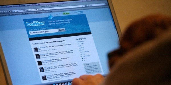 Twitter Hacked; 250,000 User Accounts Data Compromised