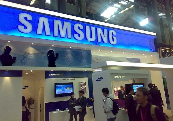 Samsung's Tizen OS Based Redwood and Melius to Launch this Year