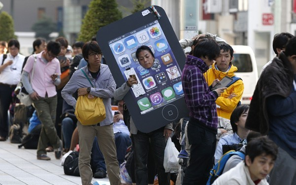 Apple iPhone 6 Final Round-up