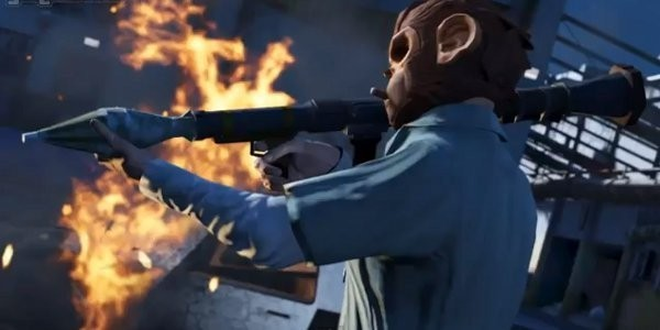 New In-Game Secrets You Might Miss Out in GTA 5