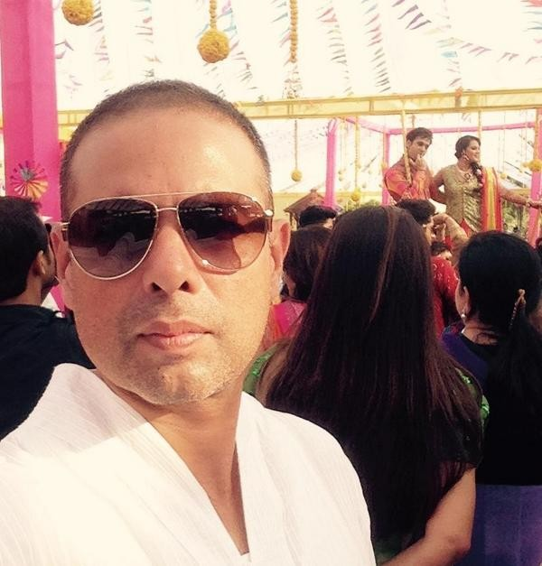 Pulkit Samrat weds Salman Khan's sister Shweta Rohira