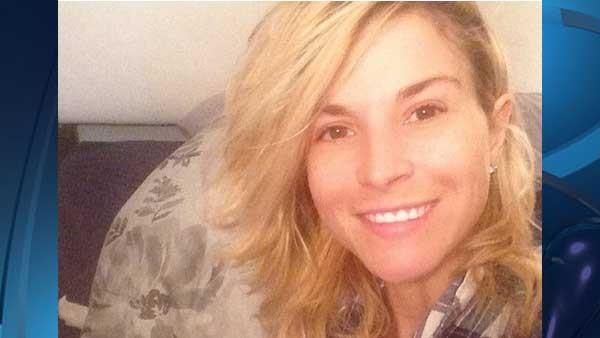 MTV Star Diem Brown Dies at 32