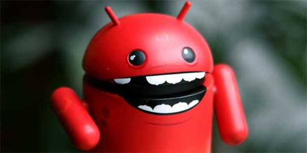 Beware! New Android Malware Can Record Calls, Take Photos Even After You Switch Off Your Phone