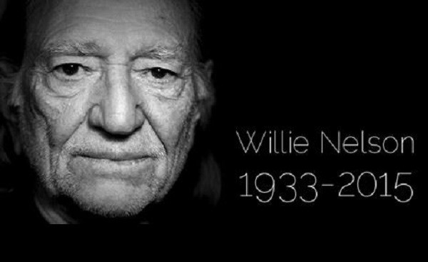 A fake obituary page on Facebook started the Willie Nelson death hoax.