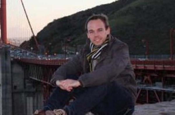 Those who knew Andreas Lubitz, the co-pilot of the Germanwings plane claim that he was friendly guy.