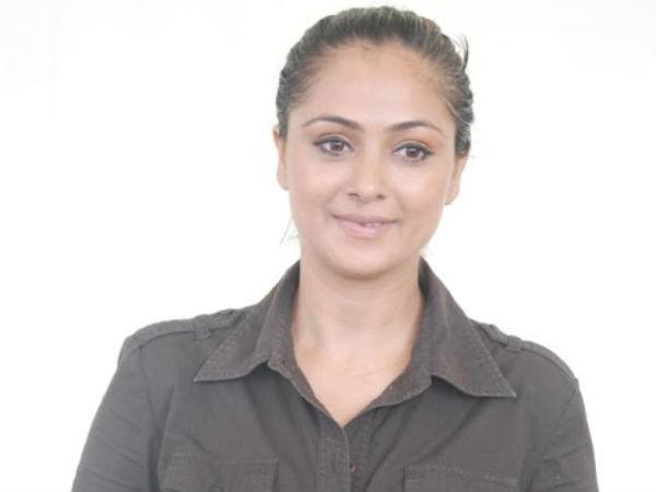 Simran without Makeup